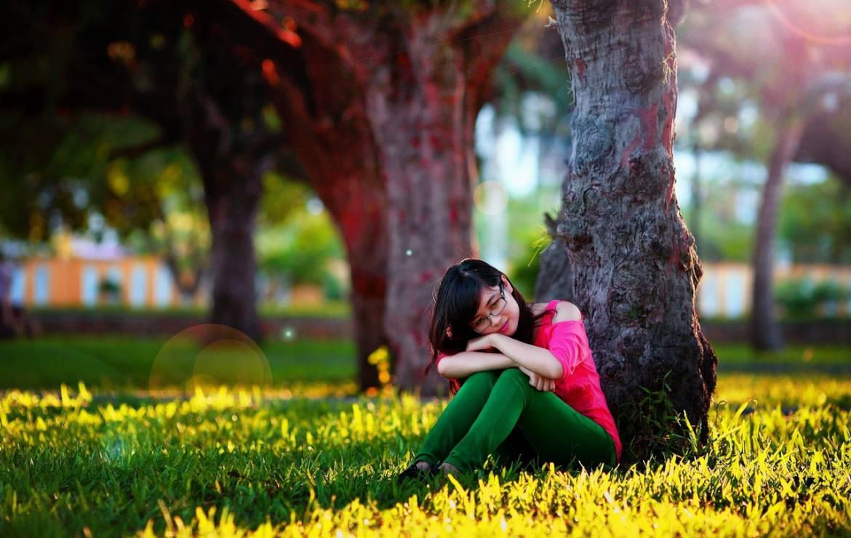 Τι είναι η νευρική ανορεξία, πώς εκδηλώνεται, ποιες οι συνέπειές της στη ζωή του ατόμου