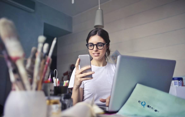 Πώς τα social media οδηγούν τις γυναίκες σε Διατροφικές Διαταραχές!