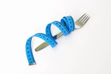 Οι 10 πιο συχνές παγίδες της δίαιτας