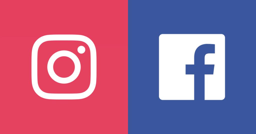 Ιστορίες ανάρρωσης  (Instagram & fb  live)